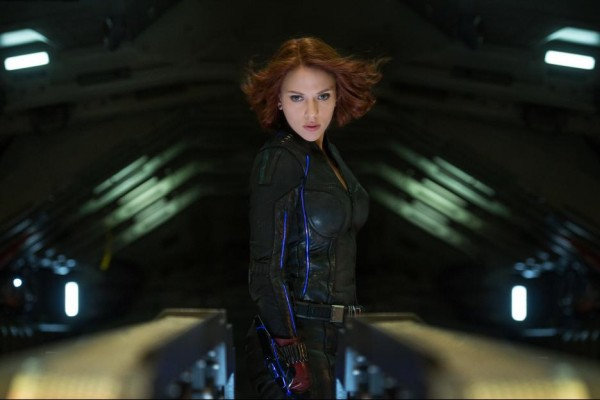 avengers-blackwidow