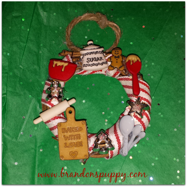 diy-christmas-ornament-2