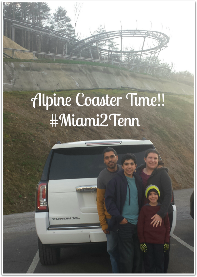 miami-2-tenn-alpine-coaster