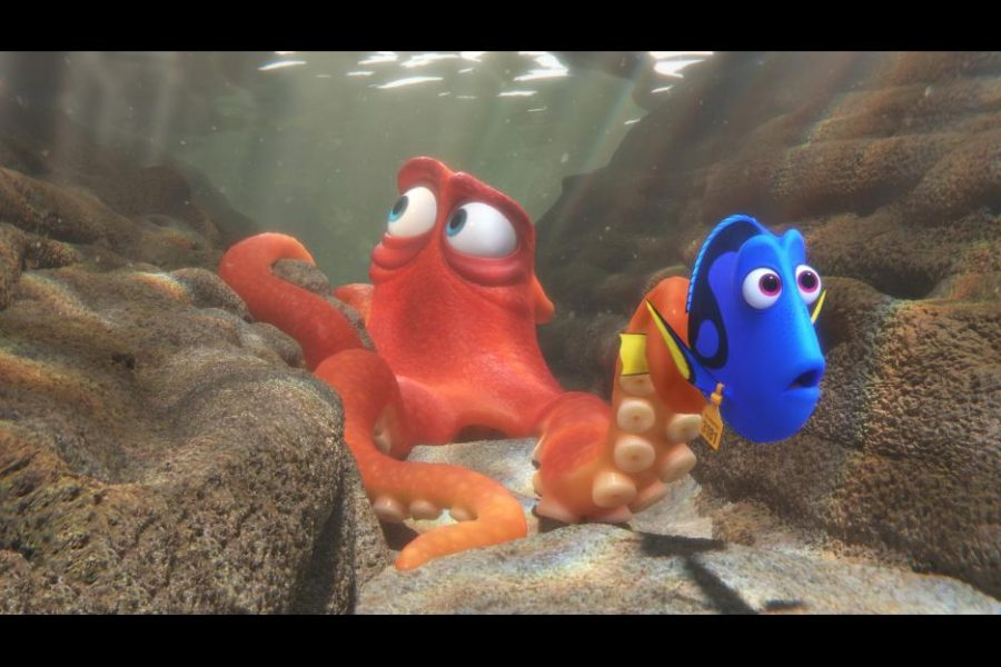 dory-and-hank