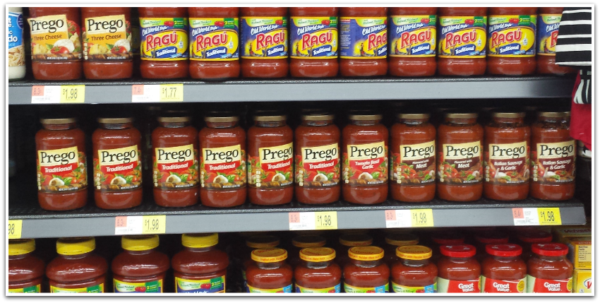 Campbell-Savings-Prego-shelf