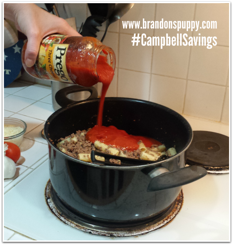 Campbell-Savings-cooking