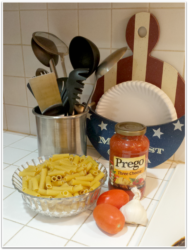 Campbell-Savings-pasta-prep